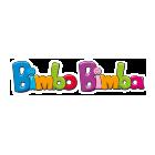 Bimbo Bimba