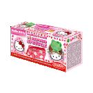 Bipack ovetti Hello Kitty