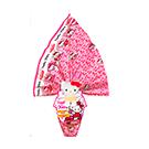 Hello Kitty 250 g