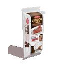 Ciocco Cake - Tavoletta di cioccolato Cake Boss