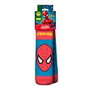 Non-slip socks Spiderman