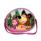 Shopping Bag Monster High, Masha&Orso, Alysel