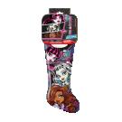 Calza Monster High, 160 g