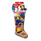 Sam The Fireman Stocking, 160 g