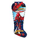 Spiderman Stocking 145 g.