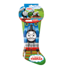 Thomas & Friends Stocking, 160 g