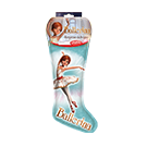 Ballerina Stocking 160 g