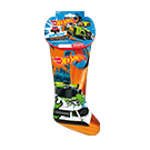 Hot Wheels Stocking 180 g.