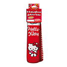 Non-slip socks Hello Kitty