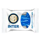 Gummy candies Inter