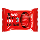 Gummy candies Milan