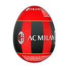 Milan mini egg 20 g