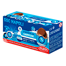 Napoli mini eggs tripack