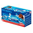 Napoli mini eggs tripack