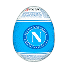 Napoli mini egg 20 g