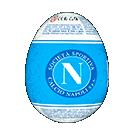 Napoli mini egg 20 g