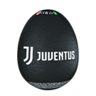 Juventus mini egg 20 g
