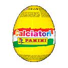 Panini mini egg 20 g