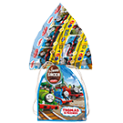 Bag Egg Thomas & Friends