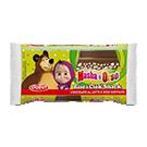 Multipack 3 Riso&Ciok Snack Masha e Orso