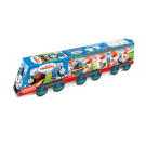 Thomas & Friends train, 50 g