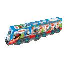 Thomas & Friends train, 50 g