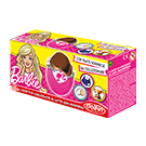 Barbie Eggs Tripack