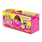 Tripack Ovetti Barbie 60 g