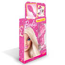 Barbie Eggs Tripack + special surprise