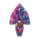 Monster High 220 g
