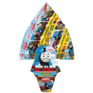 Thomas and Friends 220 g
