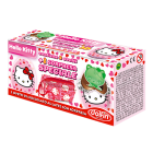 Bipack ovetti Hello Kitty