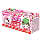 Hello Kitty mini eggs bipack