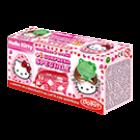 Hello Kitty mini eggs bipack
