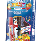 Polaretti Fruit 227D