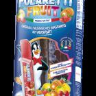 Polaretti Fruit 227D