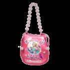 Princess of Dreams: Alysel bag