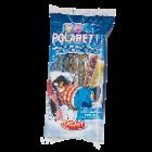 Ice Polaretti