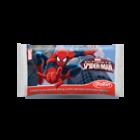 Riso&Ciok Spiderman