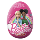 Maxi Egg Barbie 110g