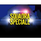 Squadra Speciale
