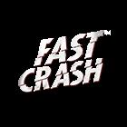 Fast Crash