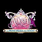 Alysel la principessa dei sogni