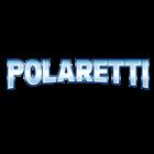 Polaretti
