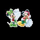 Topolino&Minnie