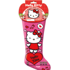 Calza Hello Kitty, 180 g