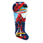 Spiderman Stocking 150 g.