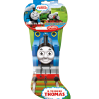 Thomas & Friends sock, 160 g