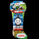 Calza Il Trenino di Thomas, 160 g