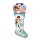 Ballerina Stocking 160 g